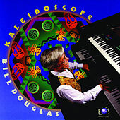 Kaleidoscope by Bill Douglas
