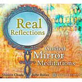 Real Reflections by Brahma Kumaris