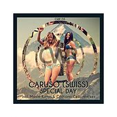 Special Day by Caruso
