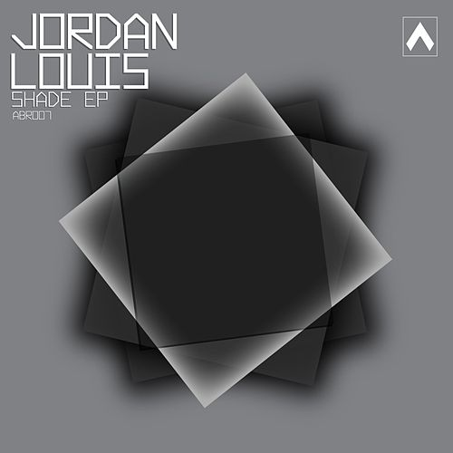 Shade - Single by Louis Jordan