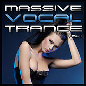 Massive Vocal Trance, Vol. 1 by Various Artists