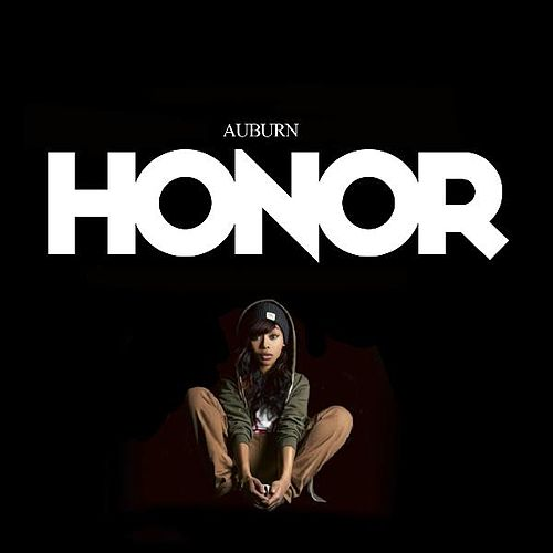 Honor by AUBURN