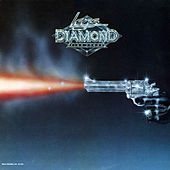 Fire Power by Legs Diamond