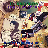 Hi Records: The Early Years by Various Artists