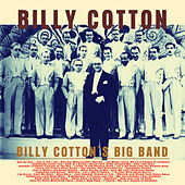 Billy Cotton's Big Band by Billy Cotton