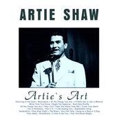 Artie's Art by Artie Shaw