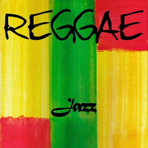 Reggae Jazz by Various Artists