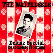 Deluxe Special by The Waitresses