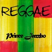 Reggae Prince Jazzbo by Various Artists