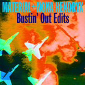 Bustin' Out Edits - EP by Nona Hendryx