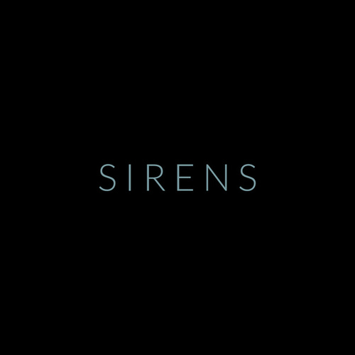 Sirens by JONES