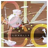 Love / 15 by Zico