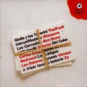 La Colazione, Vol. 1 by Various Artists