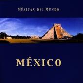 México by VVAA