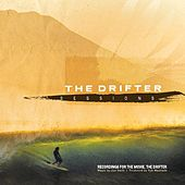 The Drifter Sessions by Jon Swift