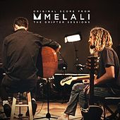 Melali Soundtrack by Various Artists