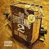 The Christening 2 by Ron Browz