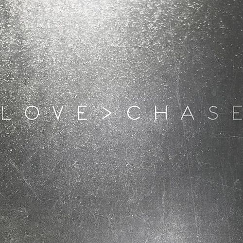 Love > Chase by Boy Blue