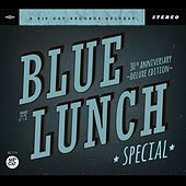 Special 30th Anniversary by Blue Lunch