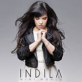 Mini World by Indila