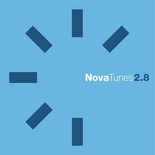 Nova Tunes 2.8 by Various Artists