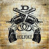 Holyoke by Mat d. and the Profane Saints
