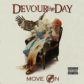 Move On by Devour the Day
