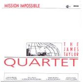 Mission Impossible by James Taylor Quartet