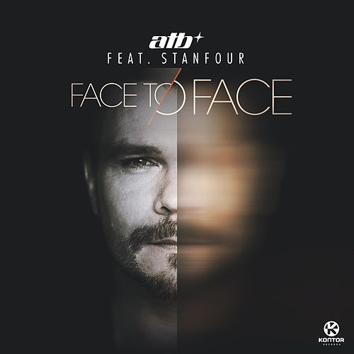Face to Face by ATB