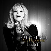My Happiness (I Love Elvis) by Amanda Lear