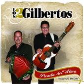 Prenda Del Alma by Los Dos Gilbertos