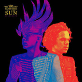 Celebrate by Empire of the Sun