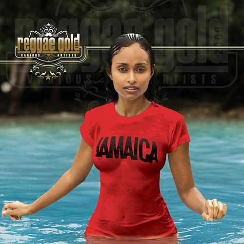Reggae Gold 2009 by Various Artists