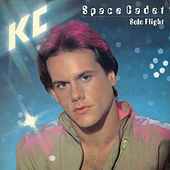 Space Cadet: Solo Flight by KC (Trance)