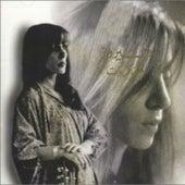 Ya Mayla Al Ghousoune by Fairouz