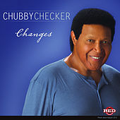 Changes (Radio Mix) by Chubby Checker