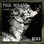 Hexen by Paul Roland