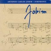 Symphonic Jobim by Antônio Carlos Jobim (Tom Jobim)