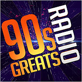 90s Radio Great by