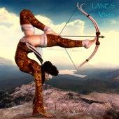 Vixen by Lanes