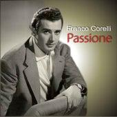 Passione by Franco Corelli