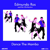 Dance the Mambo by Edmundo Ros
