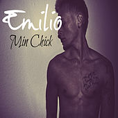 Min Chick by Emilio