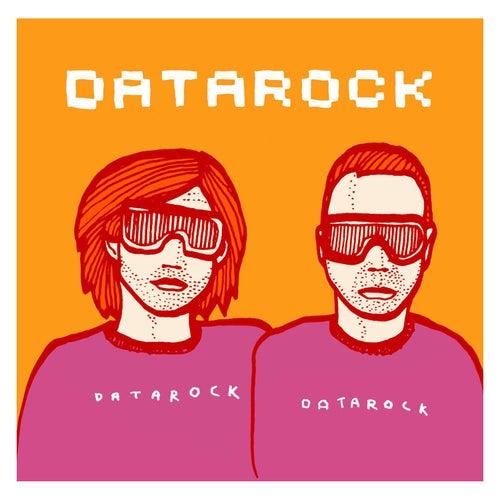 Datarock Datarock by Datarock