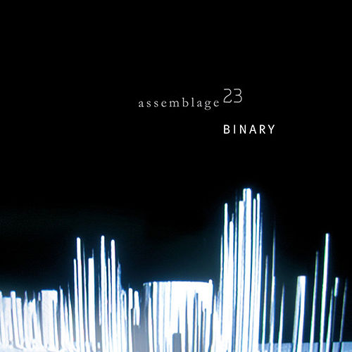 Binary by Assemblage 23