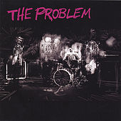 the problem by Problem