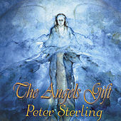 The Angels Gift by Peter Sterling