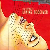 Living Receiver by The Sunpilots