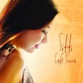 Cafe Bossa by Sitti