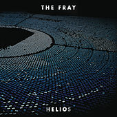 Helios by The Fray